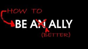 better-ally
